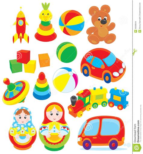 bambini immagini clipart toys clipart www pixshark images galleries with a