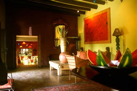 Home Decor Tucson Home Decor Tucson Home Design Ideas