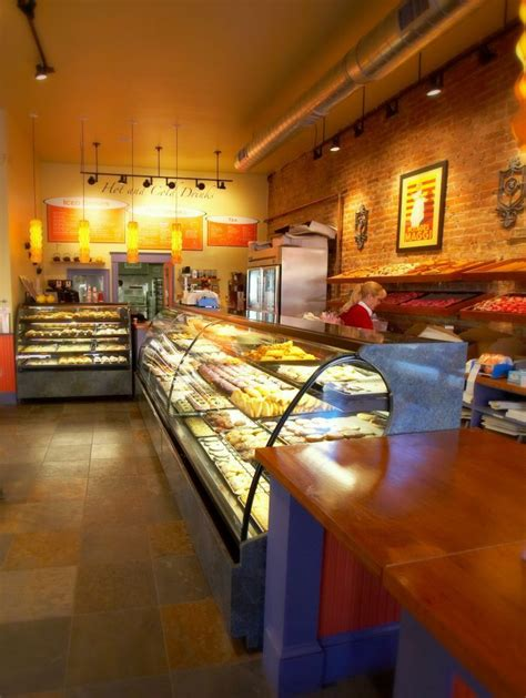 interior design for a bakery cafe 1000 images about bakeries on pinterest restaurant