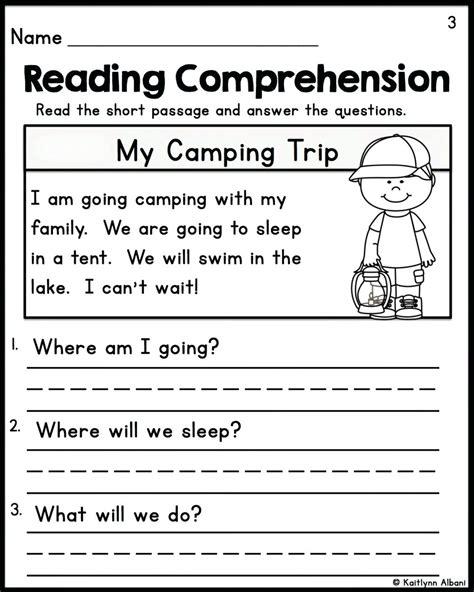 year 1 worksheets reading worksheet year 1 reading comprehension worksheets