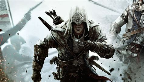 Pc Assassin Creed Iii soluce assassin s creed 3 soluce assassin s creed iii