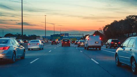 car loan  bad credit bankratecom