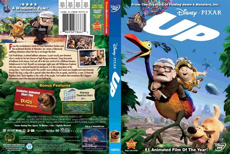 film up dvd dvd r e capas up altas aventuras