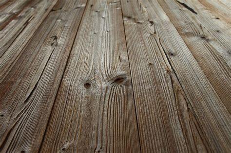 outdoor wood flooring houses flooring picture ideas blogule