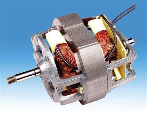 universal electric motor service china universal motor u8820b china electric motor