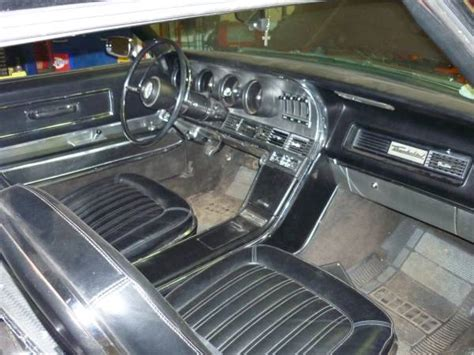 89 northern mi craigslist cars craigslist furniture