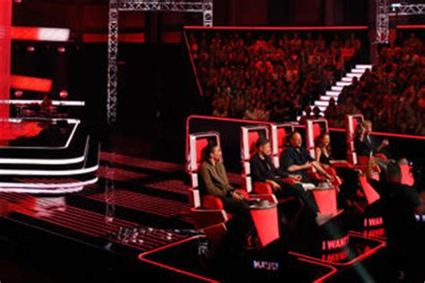 the voice of germany stuhl the voice of germany quot the voice quot lena nimmt zum