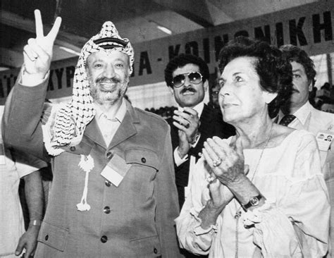 rise and kill the secret history of israel s targeted assassinations books israels cat and mouse with yasser arafat