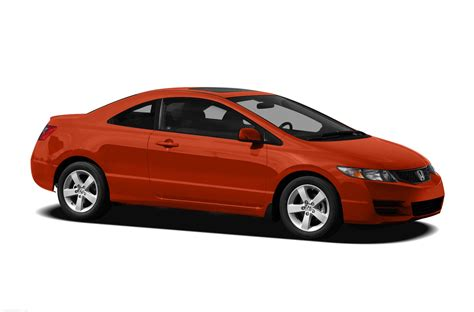 2010 Honda Civic Dx by 2010 Honda Civic Price Photos Reviews Features