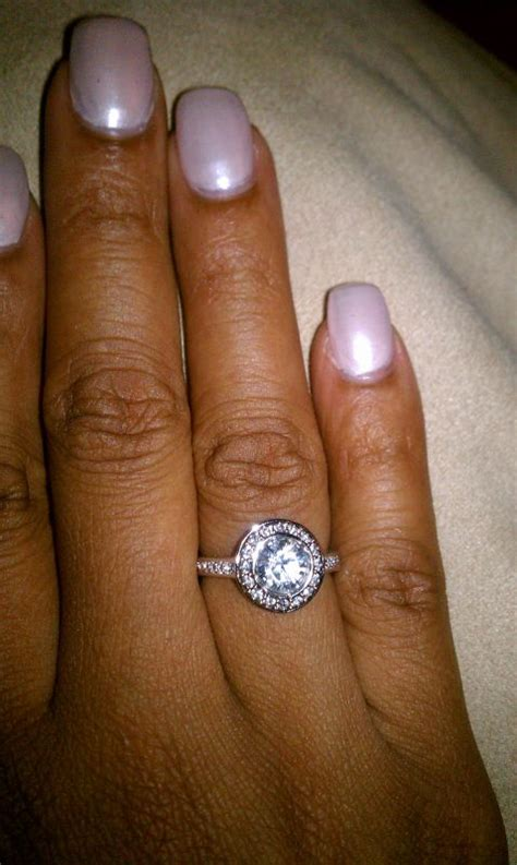 wedding present right hand ring weddingbee photo gallery