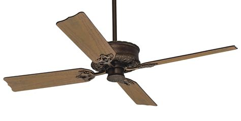 turn of the century ceiling fan downrod home design ideas