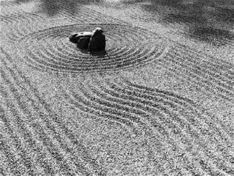 significato giardino zen filosofia giardino zen giardinaggio filosofia giardino