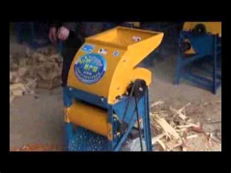 Mesin Pemipil Jagung Tanpa Kupas mesin pemipil jagung 085283930088 doovi