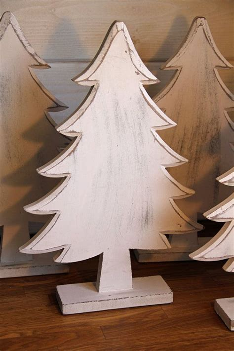 best 25 wooden tree ideas on pinterest tree l
