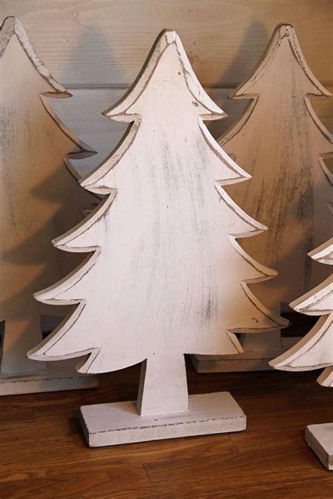 best 25 wooden tree ideas on pinterest tree l