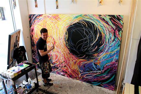 photography beauty illustration art light rainbow photo