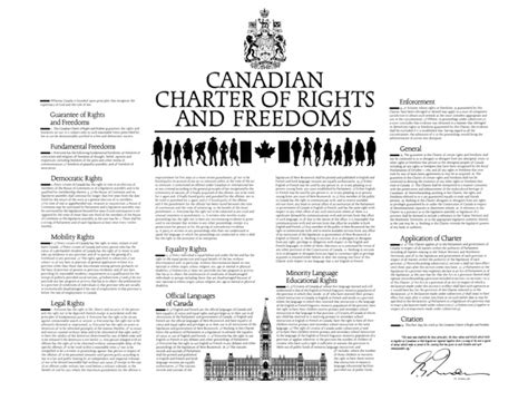 canadian charter of rights and freedoms section 9 canadian charter of rights grade 11 law