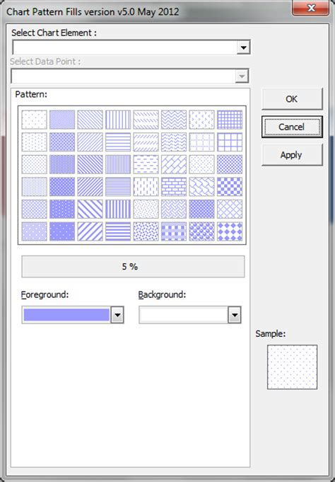 excel 2007 black and white pattern fills microsoft excel 2007 pattern ivyggett
