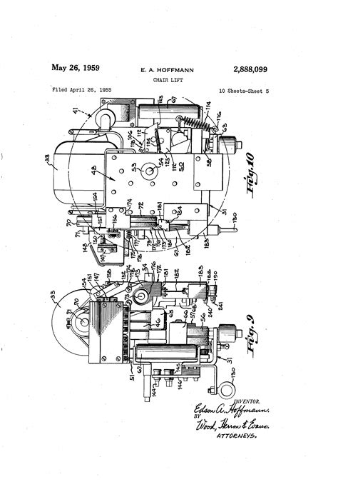 marine s power wiring diagram boat pdf marine just