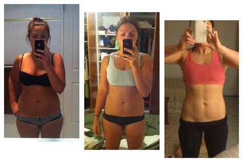 weight loss on paleo weight weight lifting for weight loss weight