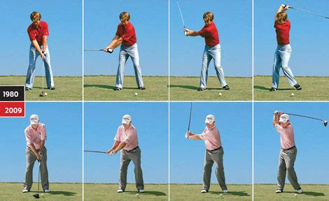 swing weight method the right sided swing explained gary edwin coaching
