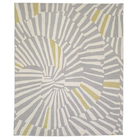 West Elm Swirl Rug by Color Idea Green Yellow And Grey And This Rug Is