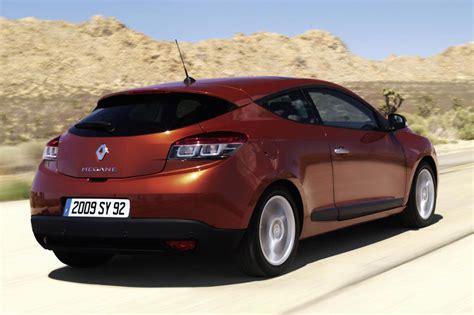volkswagen scirocco 4 door reviews prices ratings with