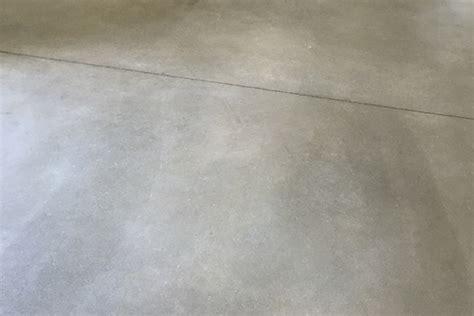 top 28 garage floor coating vancouver wa bach custom