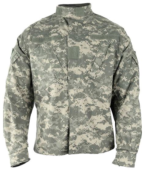 army acu pattern scrubs army uniform pattern adult webcam movies