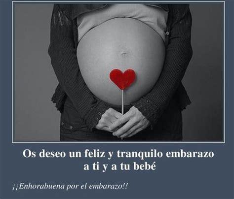imagenes para mi mujer embarazada imagenes de embarazo mes a mes y frases bonitas para