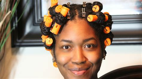 heatless holiday hairstyles youtube holiday hair heatless twist and curl tutorial