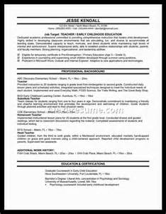 Really Good Resume Examples an example of a really good resume an example of a very good resume