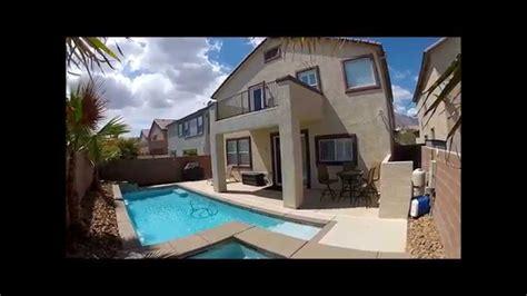 3 bedroom house for rent in las vegas 6 bedroom houses for rent in las vegas nv bedroom review design
