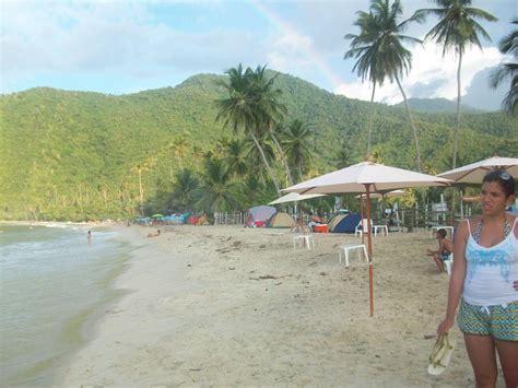 imagenes de cuyagua venezuela foto de ocumare de la costa cuyagua venezuela