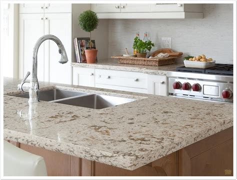 Laminate Countertops Denver by Cambria Quartz Countertops For Kitchens Quartz