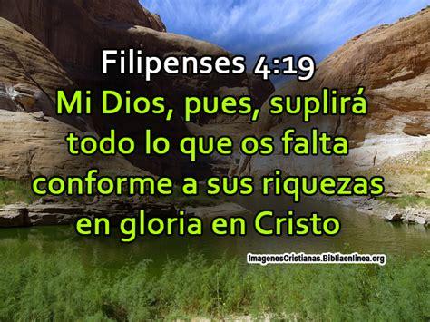 imagenes cristianas evangelicas para descargar gratis descargar imagenes cristianas evangelicas imagui