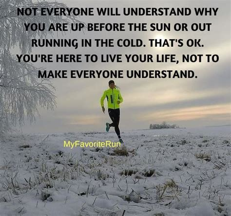 not your average runner why you re not to run and the on how to start today books best 25 running quotes ideas on running