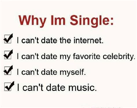 single jokes why i m single pictures quotes memes jokes