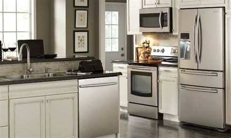 most reliable kitchen appliances the least serviced most reliable appliance brands 2015