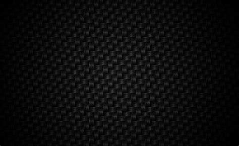 black and white embossed wallpaper black texture hd wallpapers photos photo collage