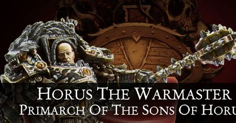 the legion and the lioness world apart books gmorts chaotica forge world newsletter 393