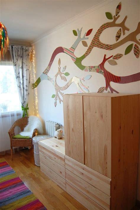 Ikea Ivar Ideen Kinderzimmer by David S Nest Our Kid Kinderzimmer