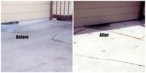 concrete patio restoration concrete patio restoration refinishing concrete patio redroofinnmelvindale
