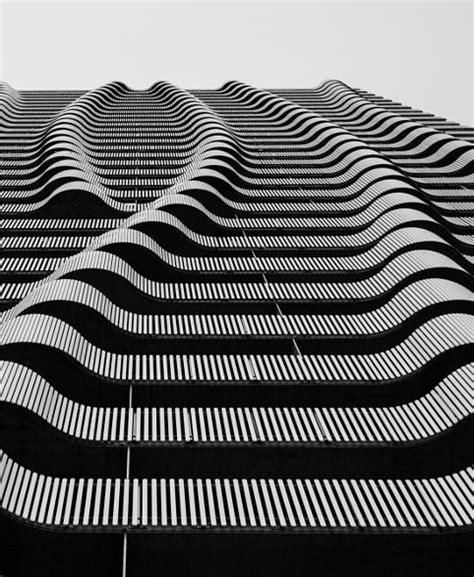 design pattern architecture best 20 modern architecture ideas on pinterest post
