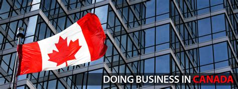 International Mba Canada by This Is The Correct Time For Indian Financial Specialists