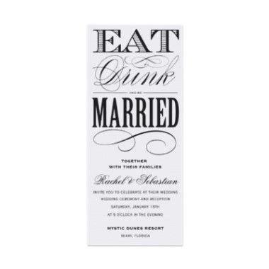 humorous wedding shower invitations wedding invitation wording or humorous
