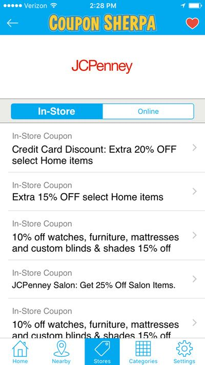 Old Navy Coupons Coupon Sherpa | old navy printable coupons coupon sherpa printable