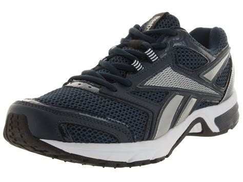 reebok mens slippers reebok s southrange run l reebok running shoes