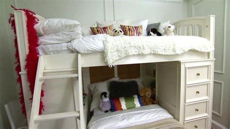 bedroom vidios bedroom decorating ideas hgtv