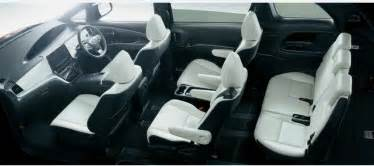 new car interior cost 2018 toyota 2018 toyota interior new car and